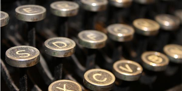 TypewriterKeys.png
