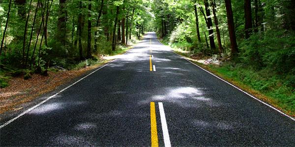 RoadForward.png