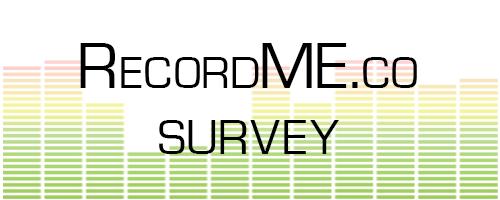 recordme survey.png