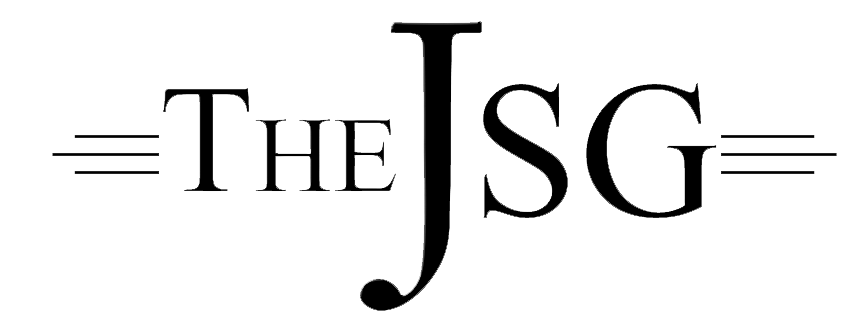 TheJSG logo.png