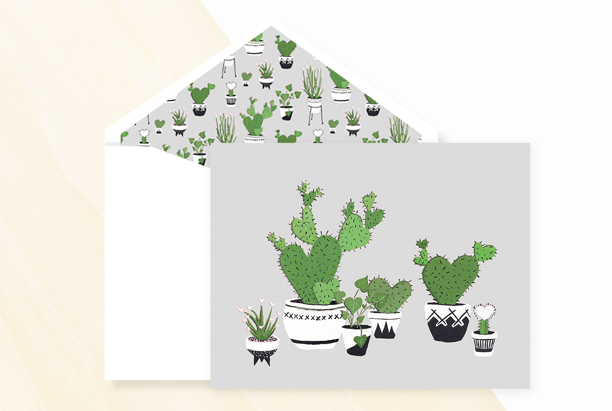 Cards_Etsy-listing-photos_gray-cactus_GC.jpg