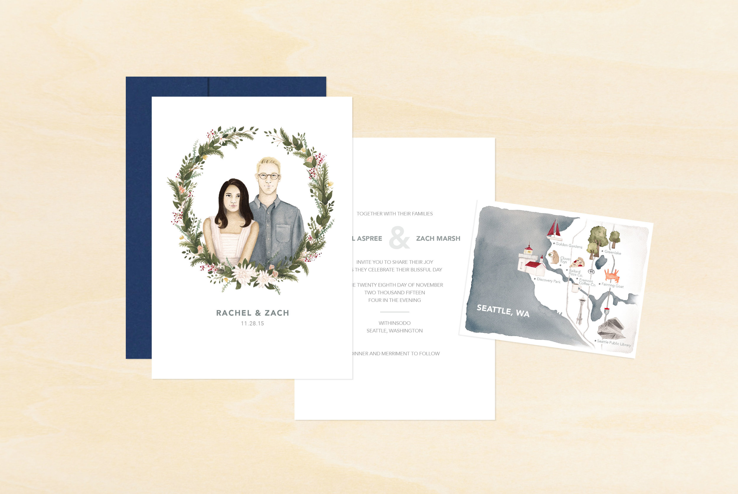 Rachel-and_Zach_invite_photos_layout.jpg