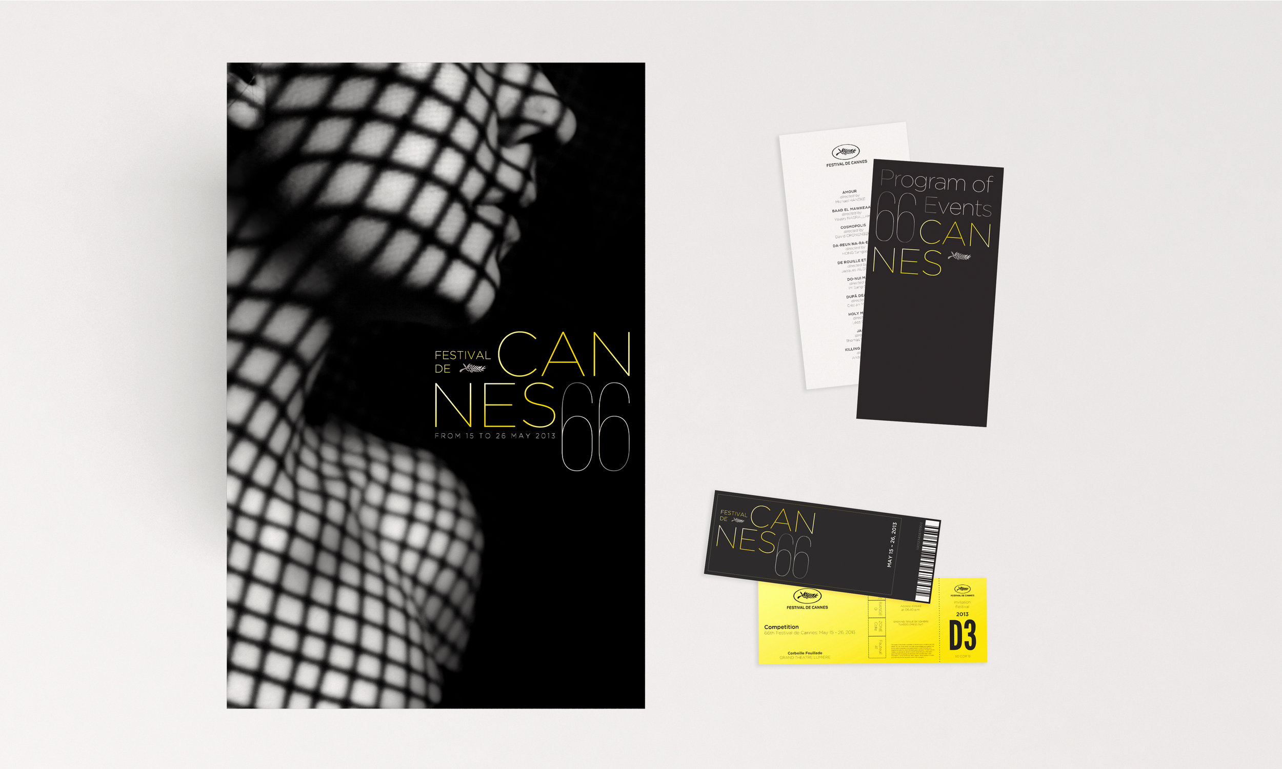 Cannes_Collateral_Mock-Up_1.jpg