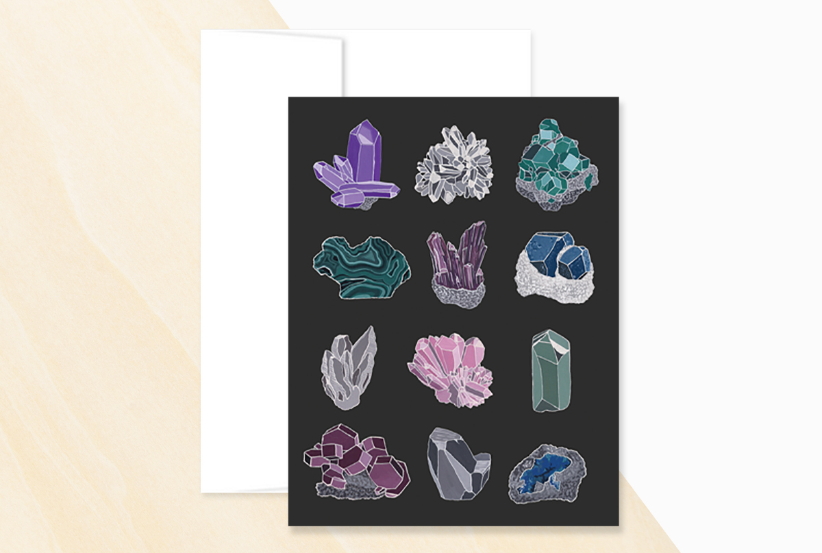 Cards_Etsy-mineral-study_GC.jpg
