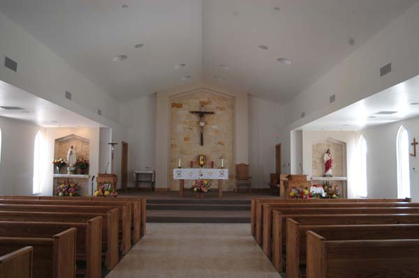 St Ignatius Interior 1 DSC_0074.jpg
