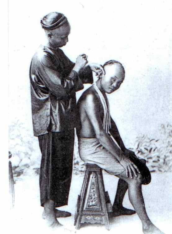 HOYCE Barber.jpg