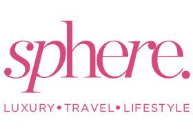 sphere logo.jpg