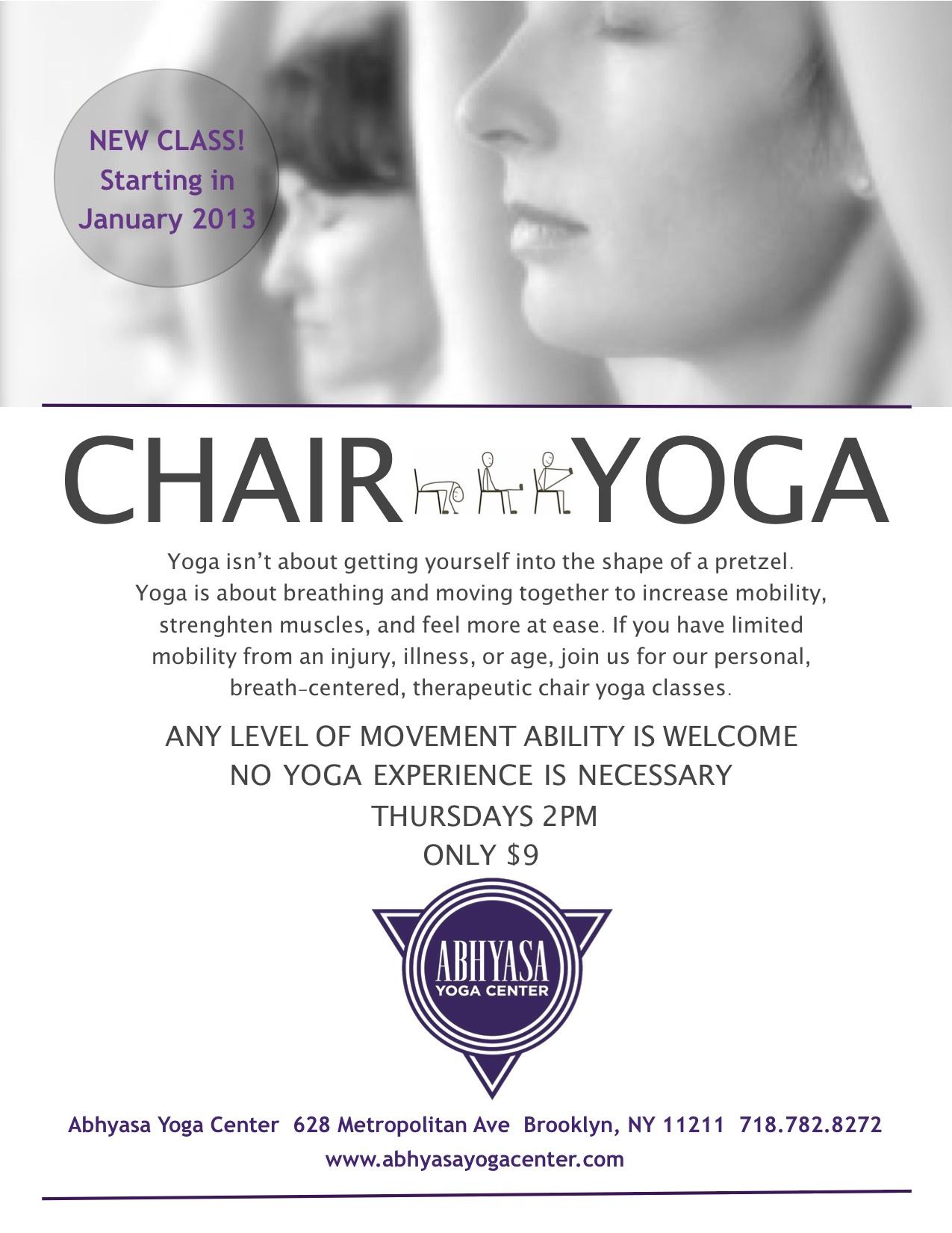 Chair Yoga JPG.jpg