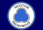 Nicotine Anonymous