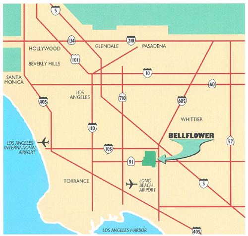Marathon Mtg map.jpg