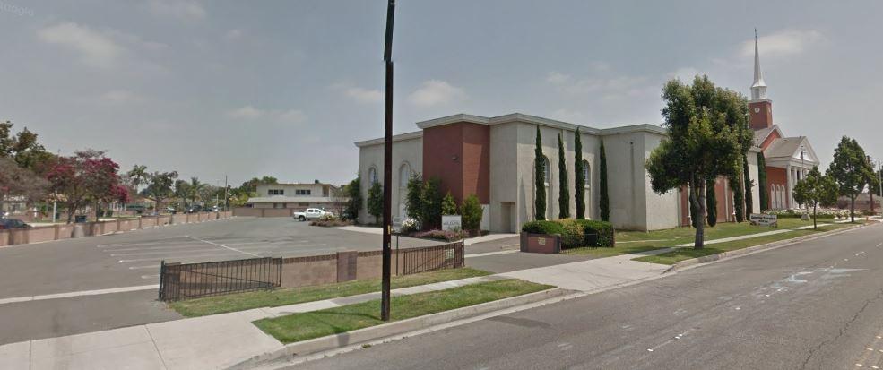 Calvary Baptist Church Bellflower-2.JPG