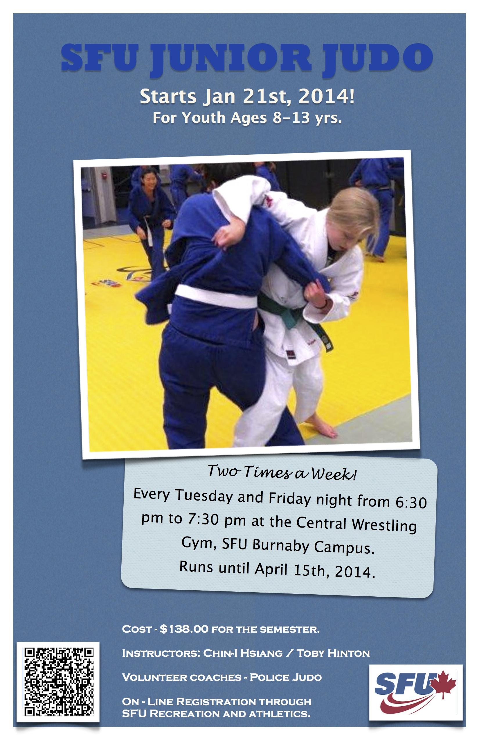 jr. judo poster spring 201 final.jpg
