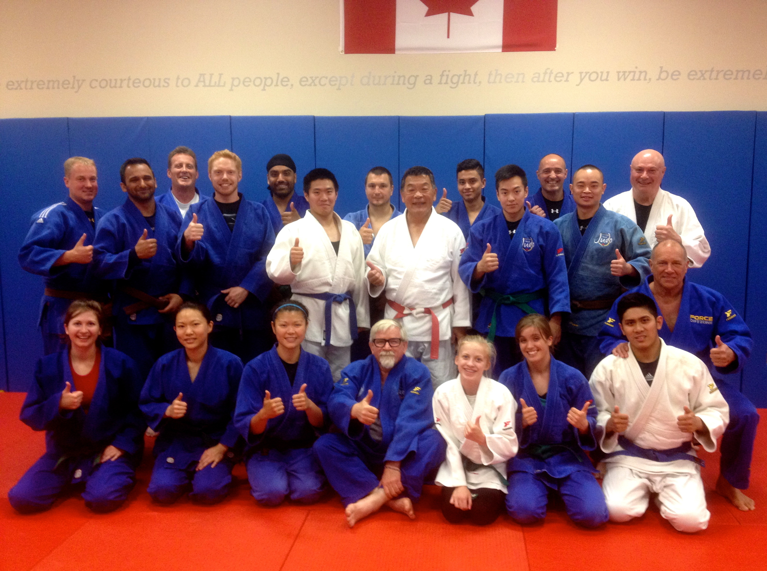 group photo ttc kata.jpg