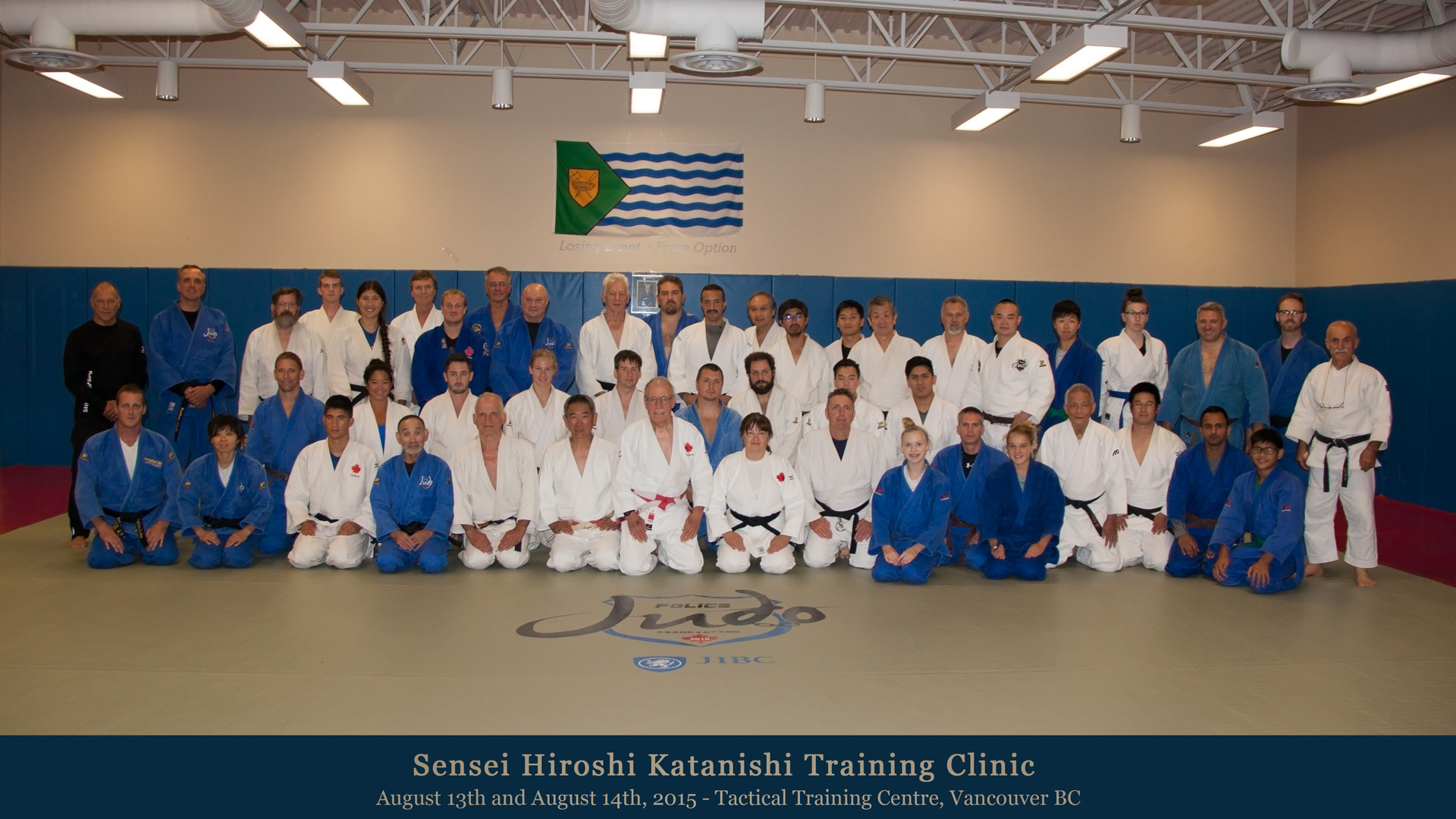 presentations-and-misc-ttc-hiroshi-seminar_065.jpg