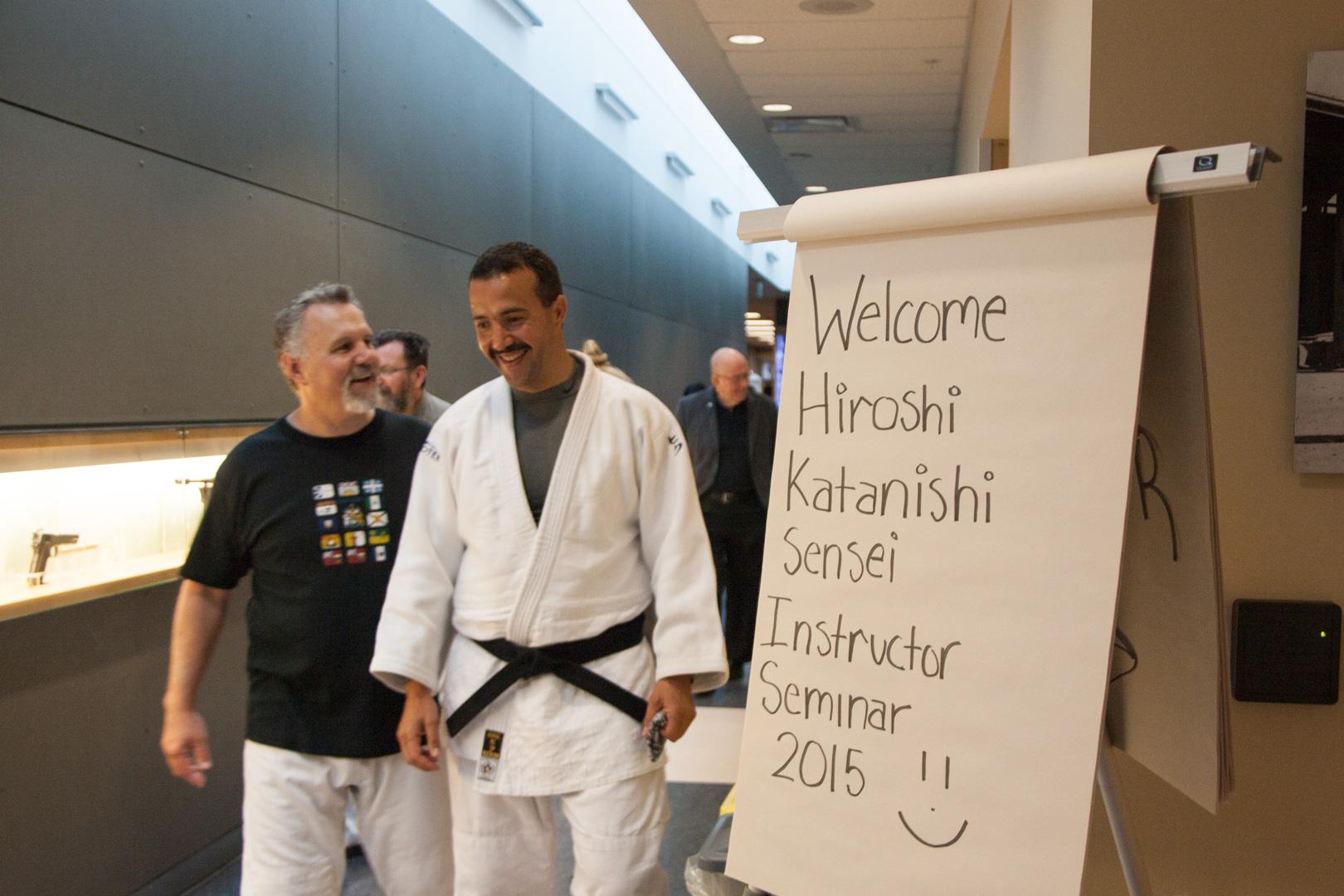 presentations-and-misc-ttc-hiroshi-seminar_030.jpg
