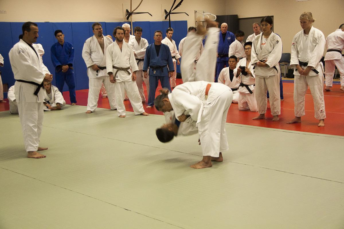 judo-ttc-hiroshi-seminar_084.jpg
