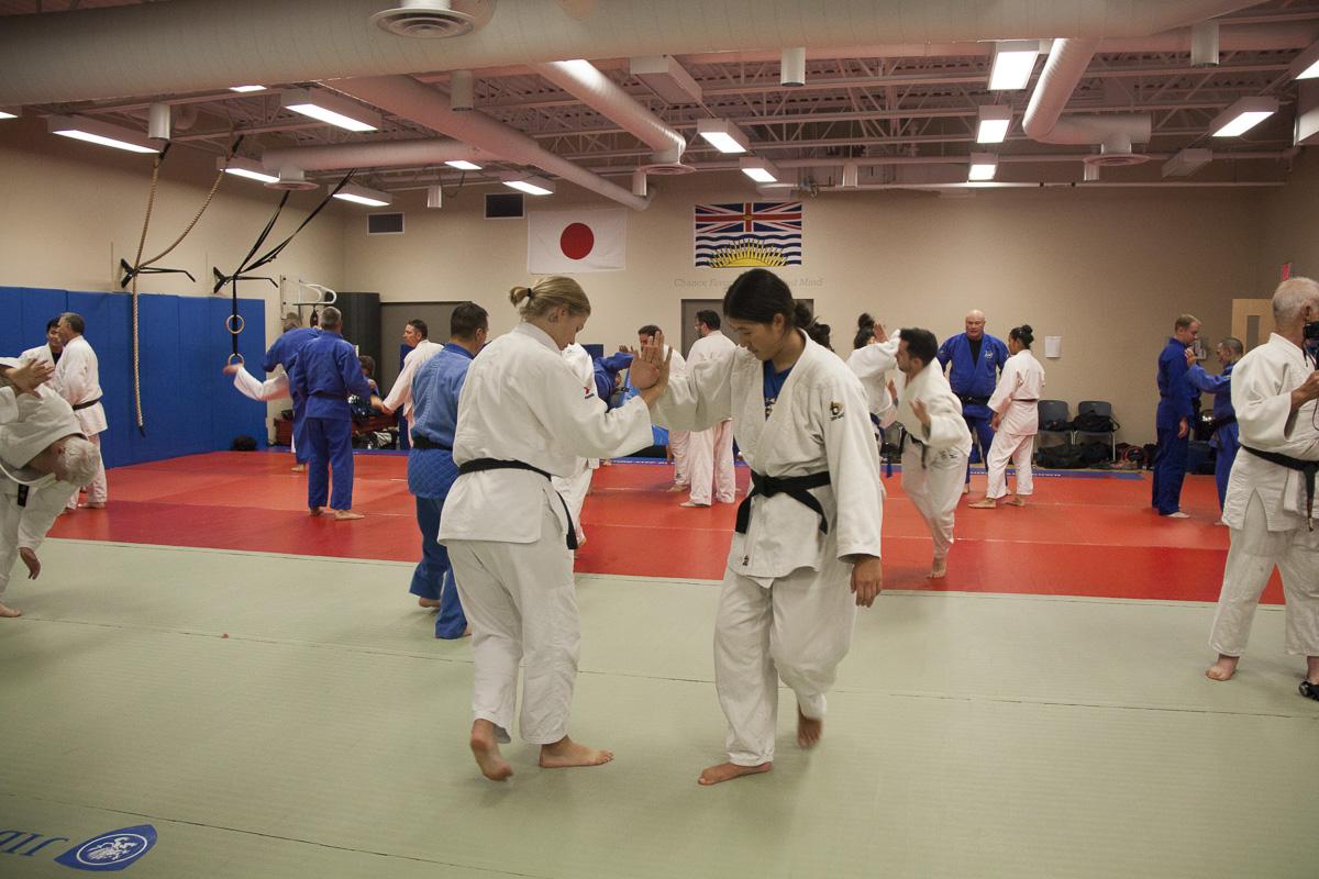 judo-ttc-hiroshi-seminar_036.jpg