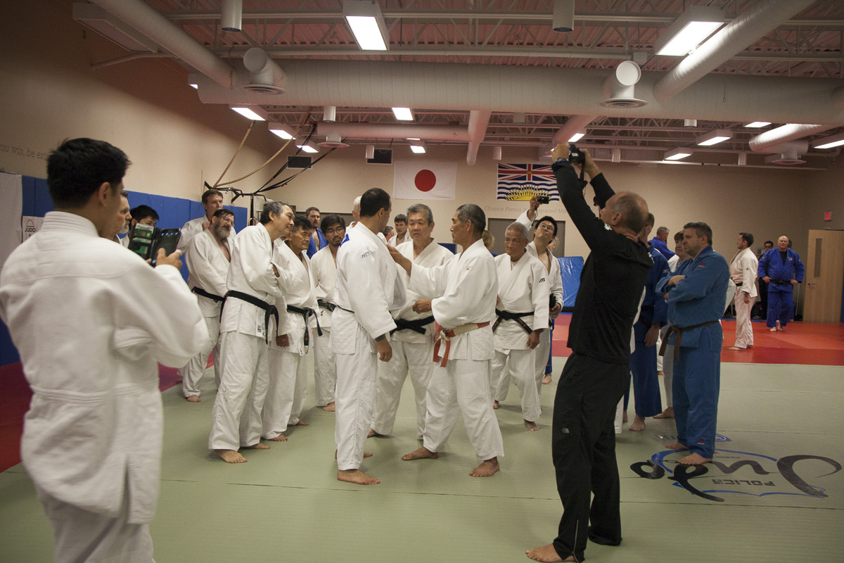 judo-ttc-hiroshi-seminar_029.jpg