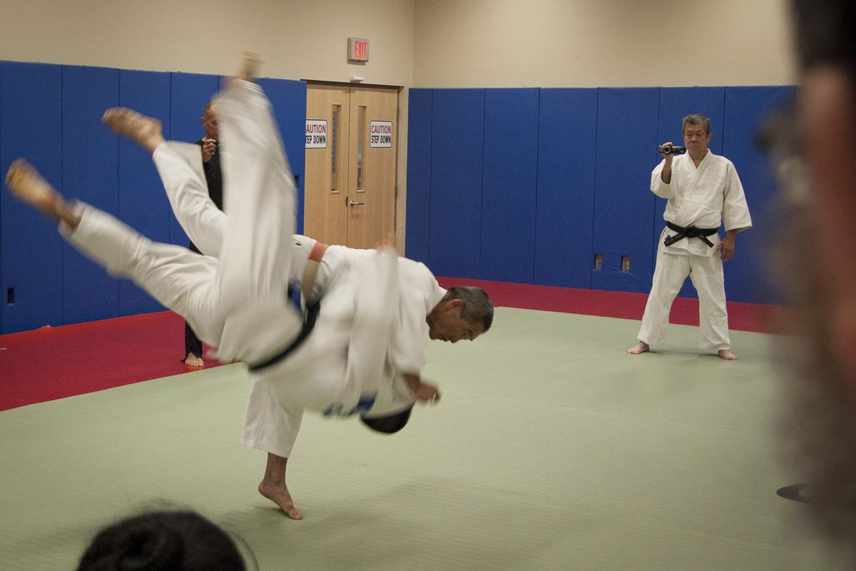 judo-ttc-hiroshi-seminar_022.jpg