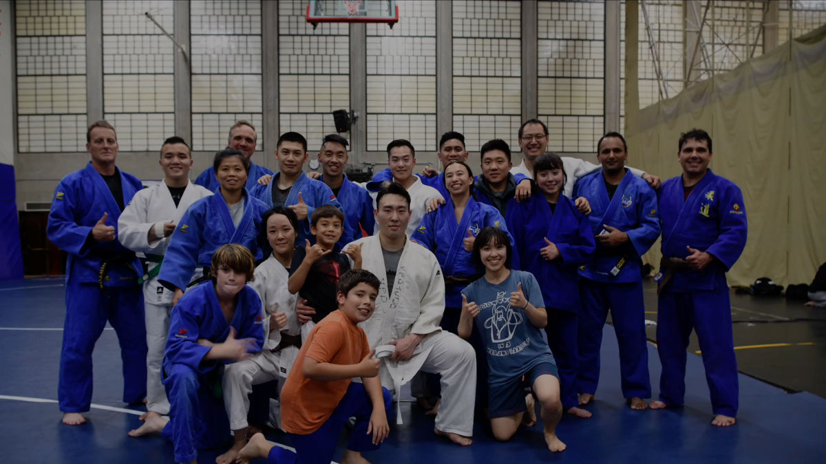 police-judo-group-shot.png