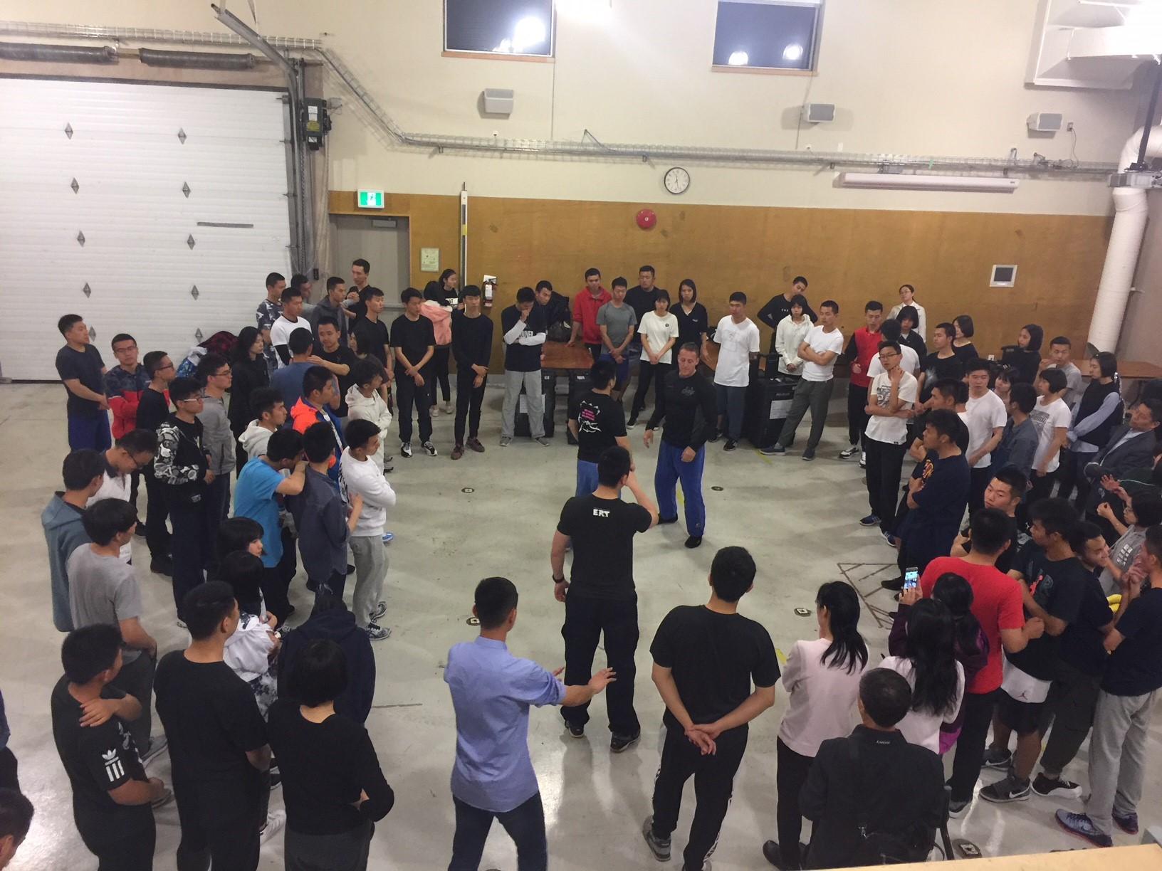 police-judo-group-shot-1.jpg