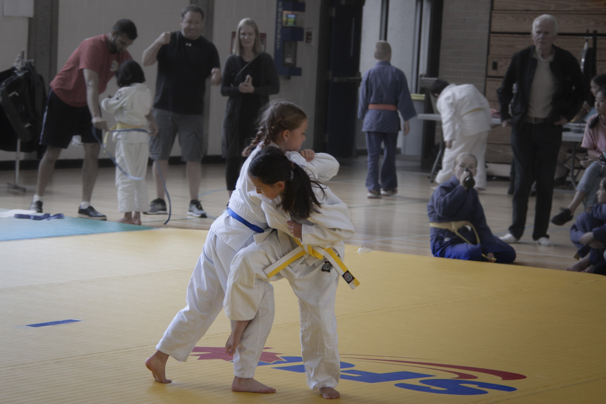 Police_Judo_InterClub_July_8_2018--000.jpg