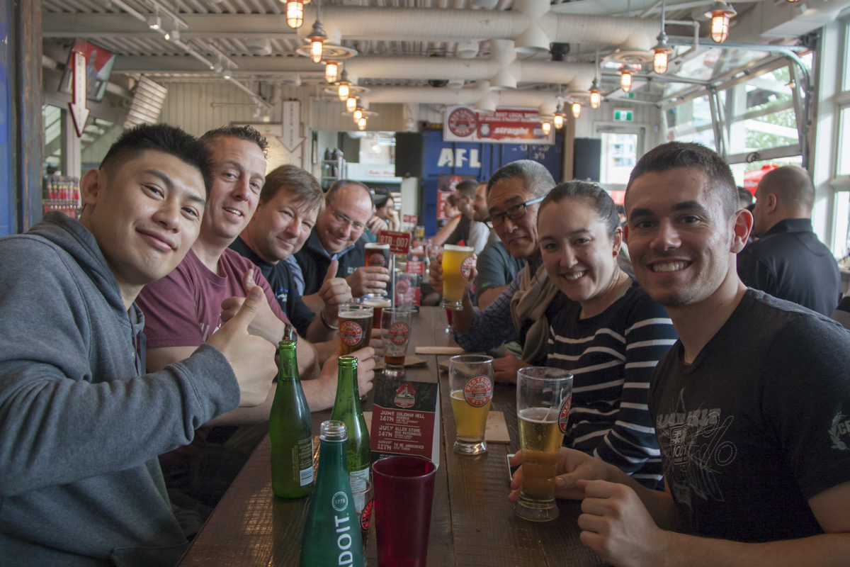 brewery-trip-international-police-judo-seminar-May2018__012.jpg