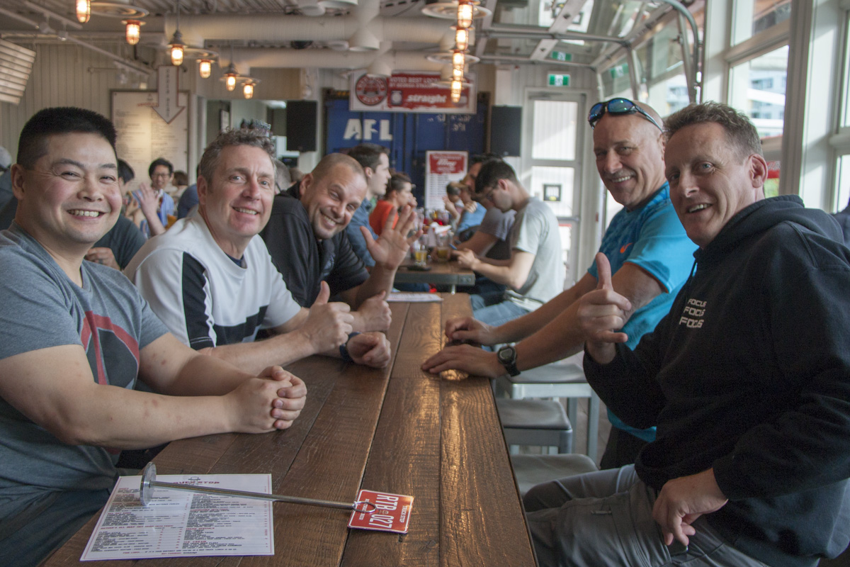 brewery-trip-international-police-judo-seminar-May2018__013.jpg