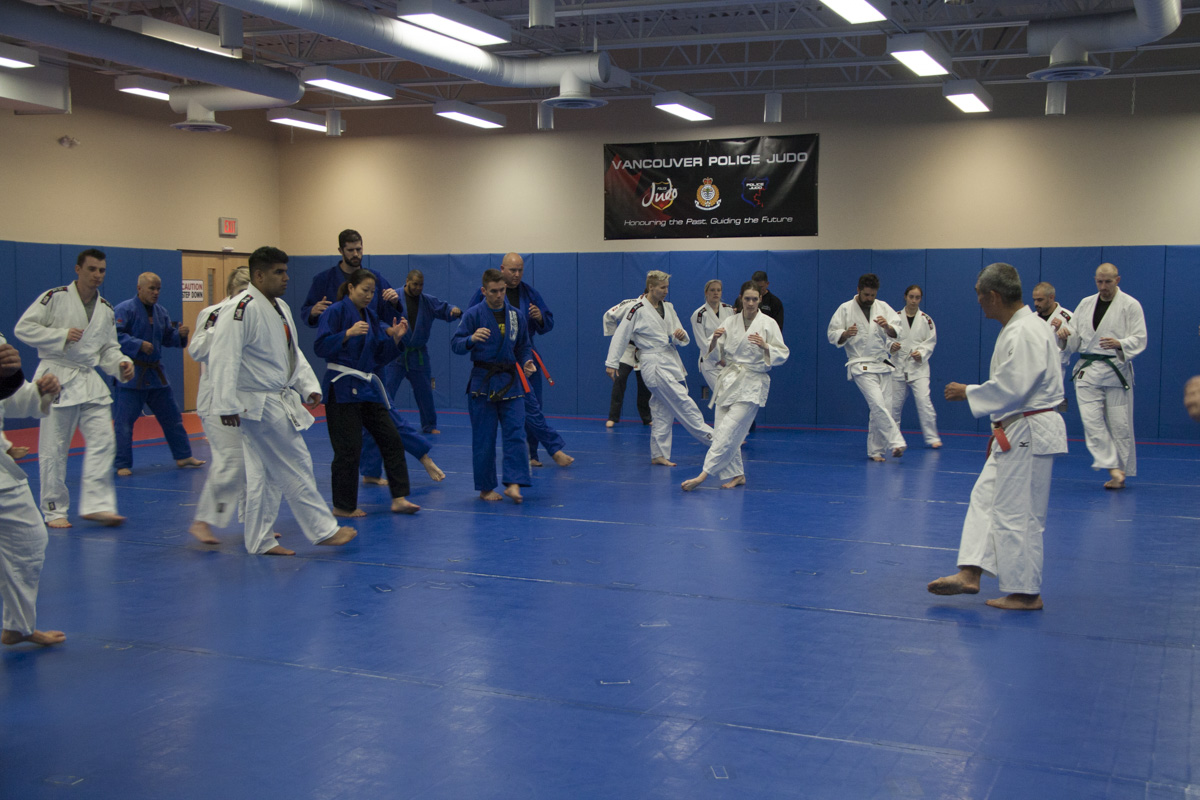 Footsweep warm up May 2018 Clinic.jpg