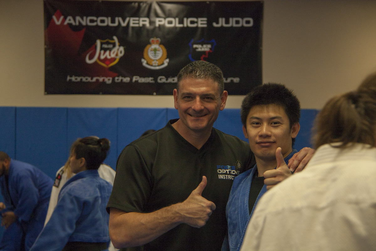 int-police-judo-clinic-may-2018--065.jpg