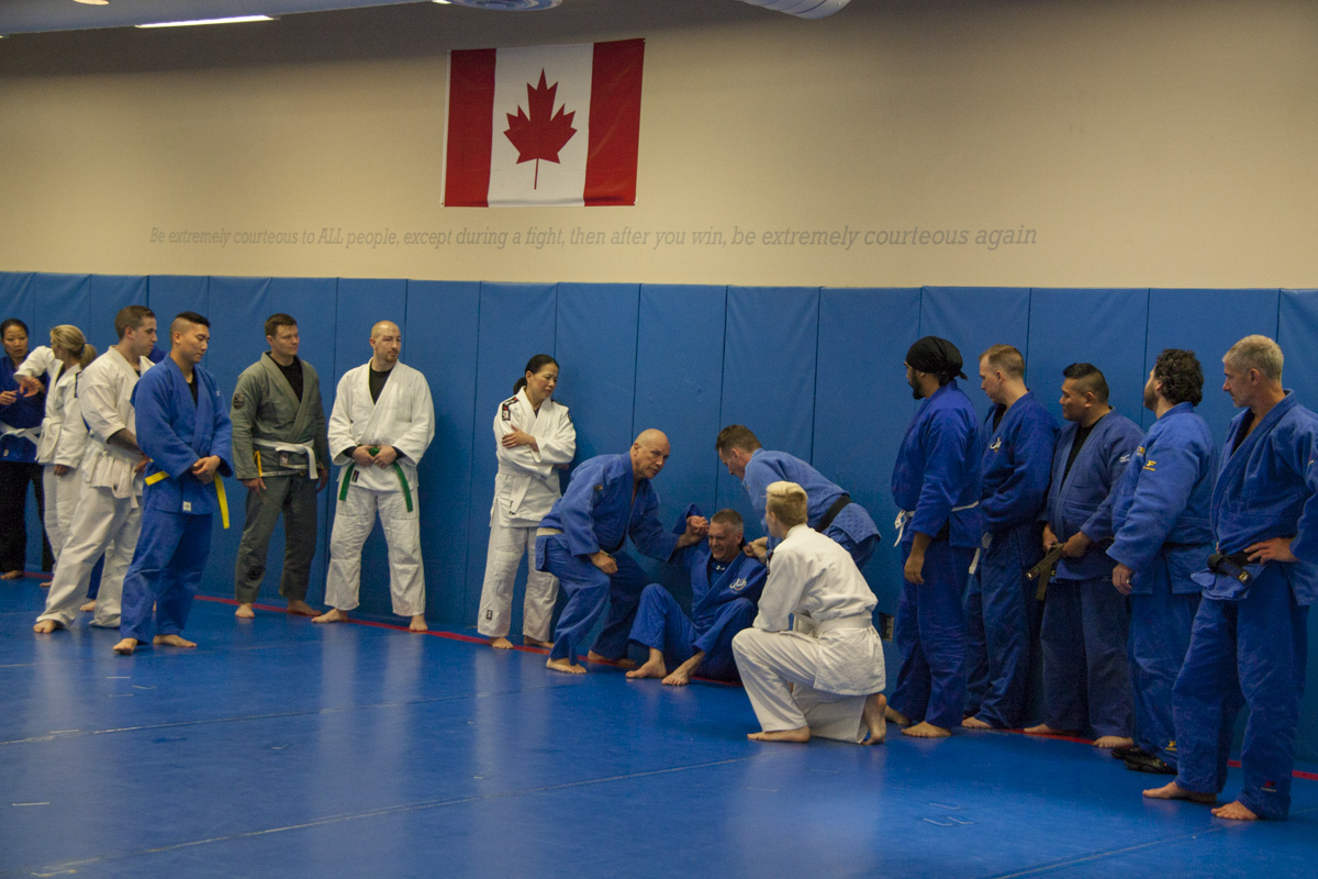 Wallbanger May 2018 Police Judo Clinci.jpg