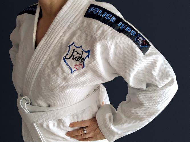 police-judo-gi-white.jpg