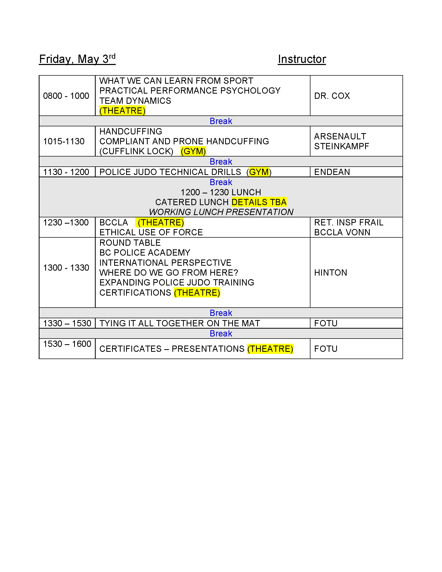 International Police Judo Clinic 2019 Schedule - March 30th version_Page_5.jpg