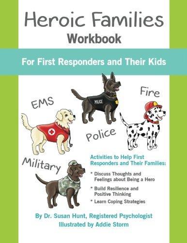 heroic-families-workbook.jpg