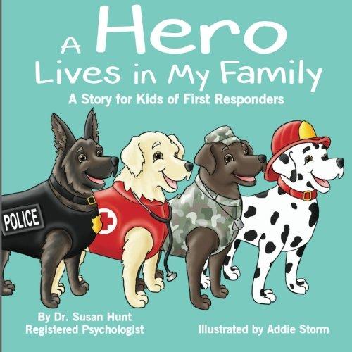 heroic-families-storybook.jpg