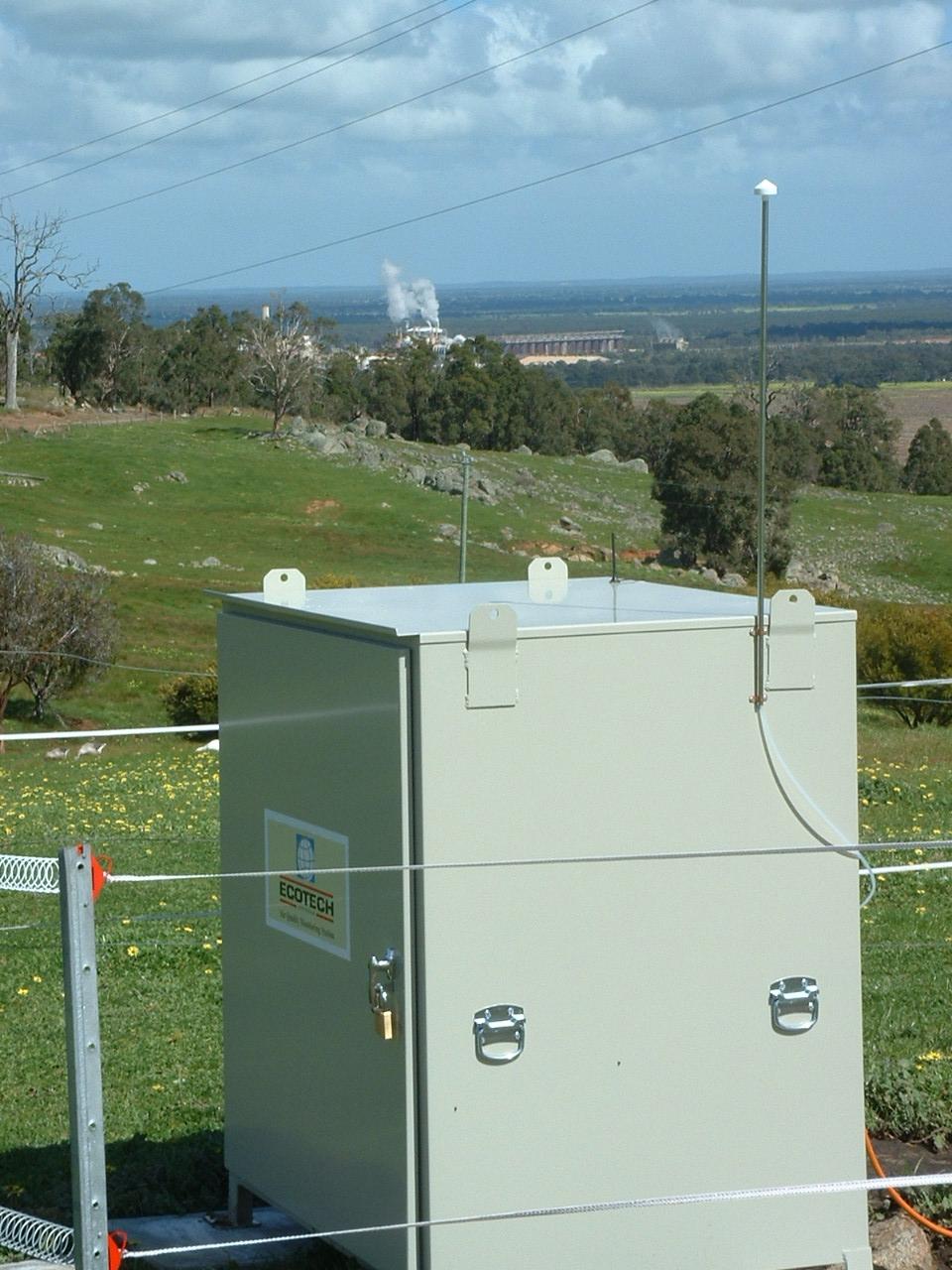 compact station field.JPG