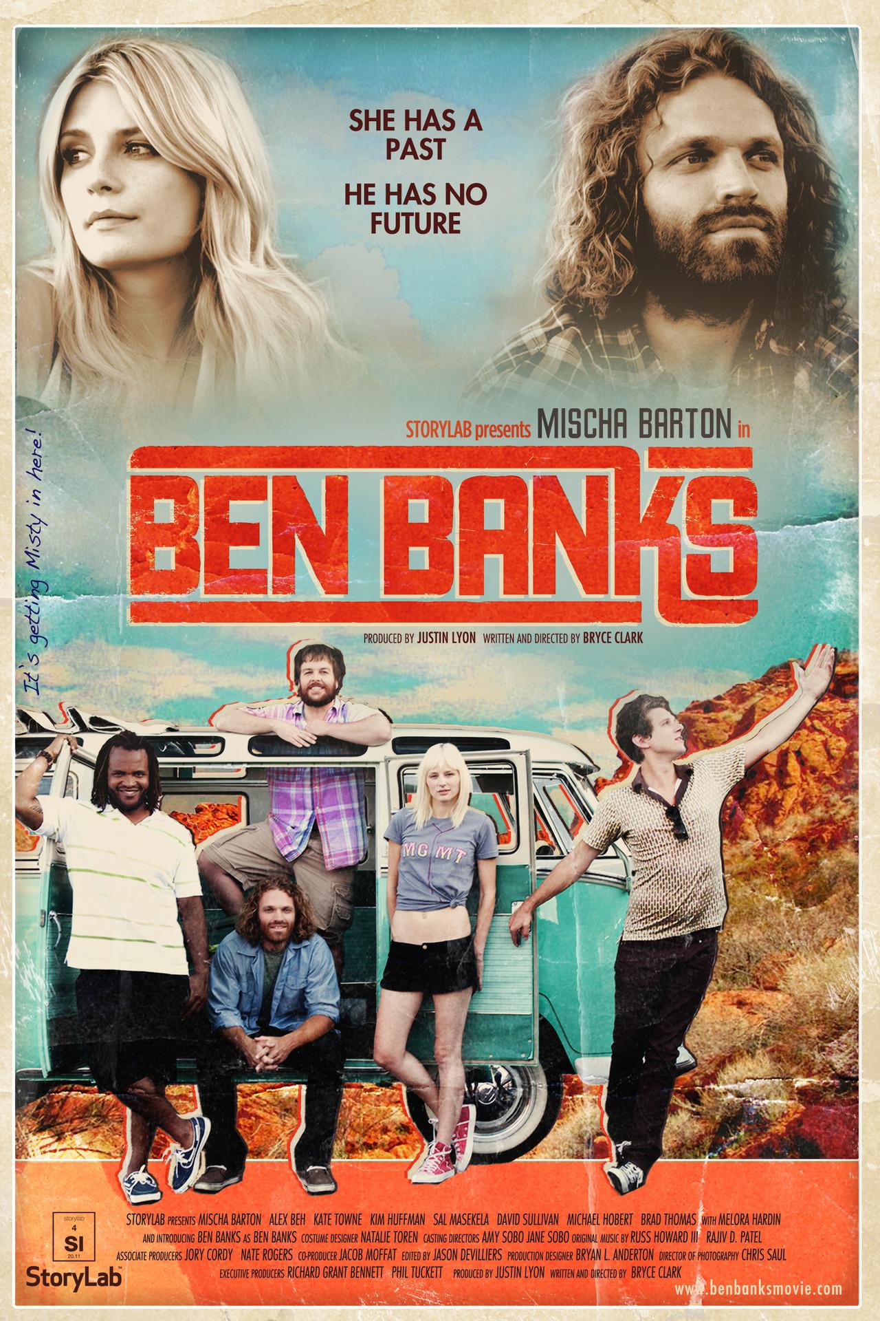 Ben_Banks.jpg