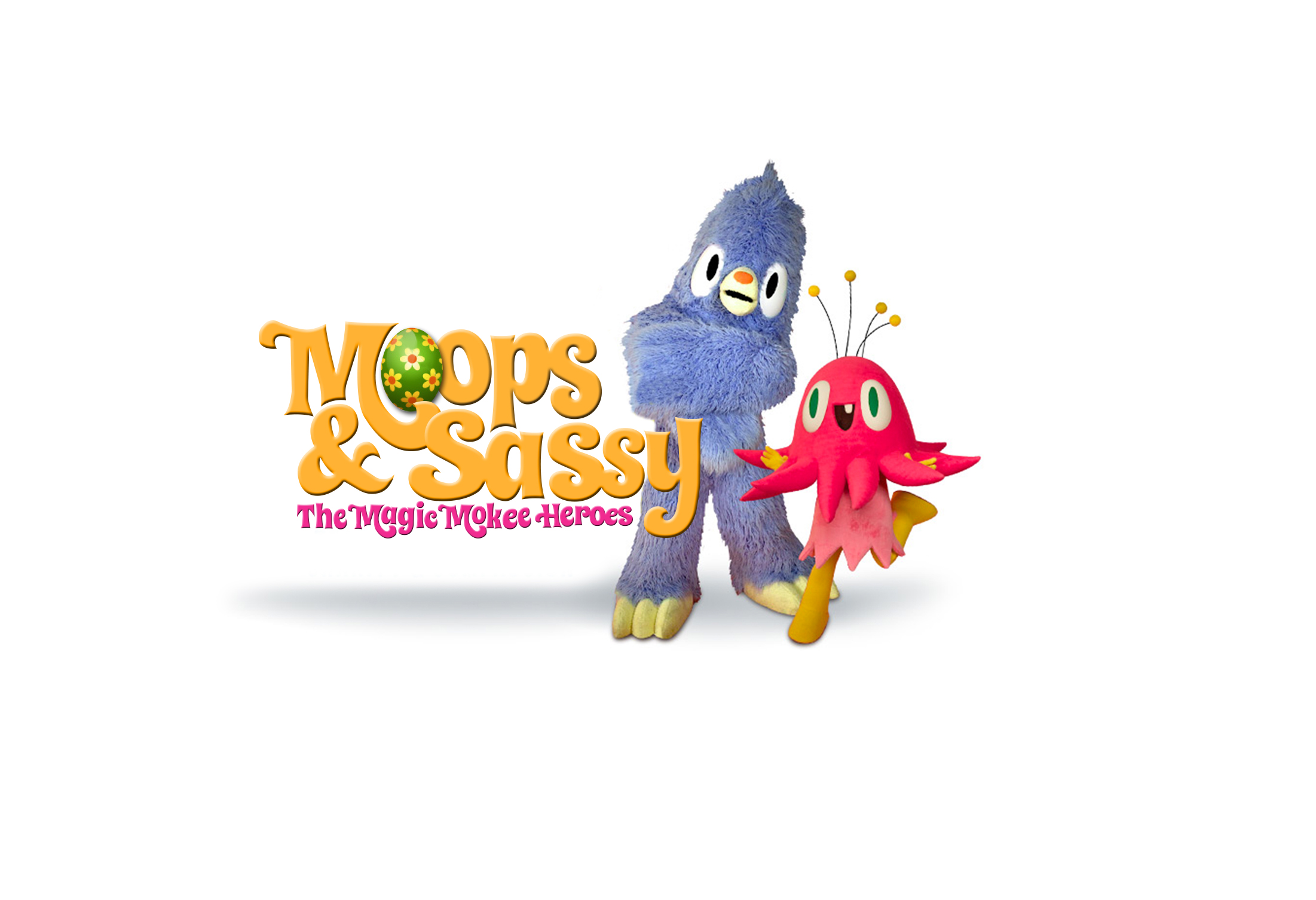 MOOPS & SASSY logo.jpg
