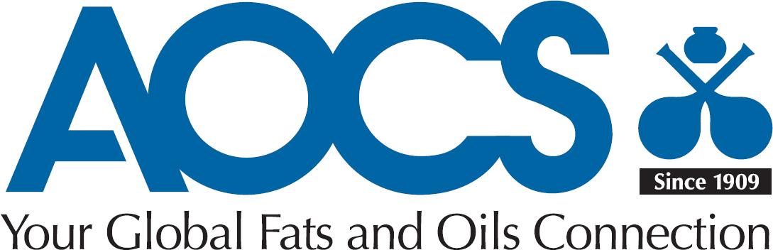 American Oil Chemists Society (AOCS)