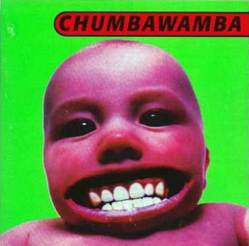 """Exhibit A. """"Tubthumping"""""""