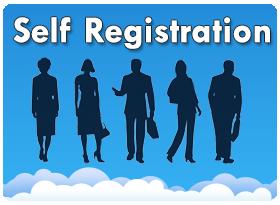self_registration.png