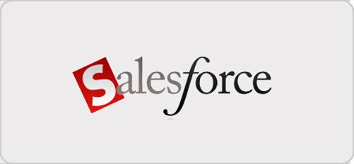 salesforce_white_landing2.png