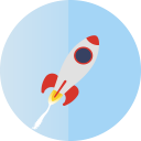 startup-icon.png