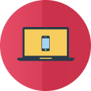 responsive-web-icon.png
