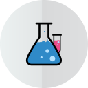 lab-icon.png