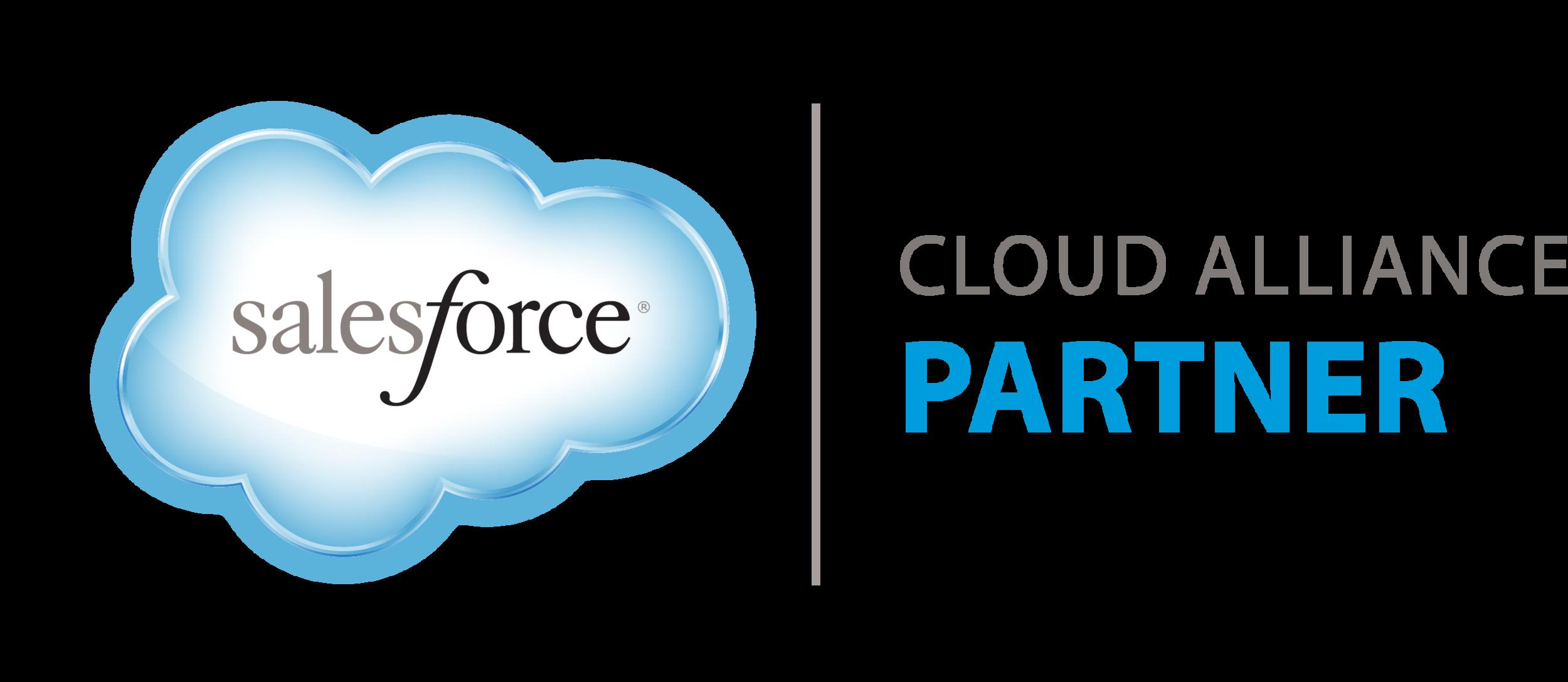 Cloud_Alliance_Partner_rgb.png