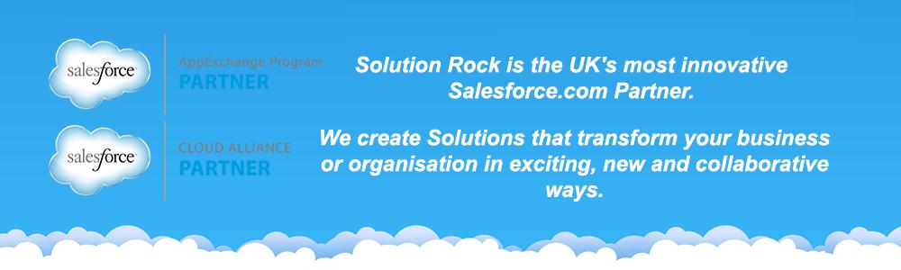 Solutionrock_Website_Banner_1000x300_2.png