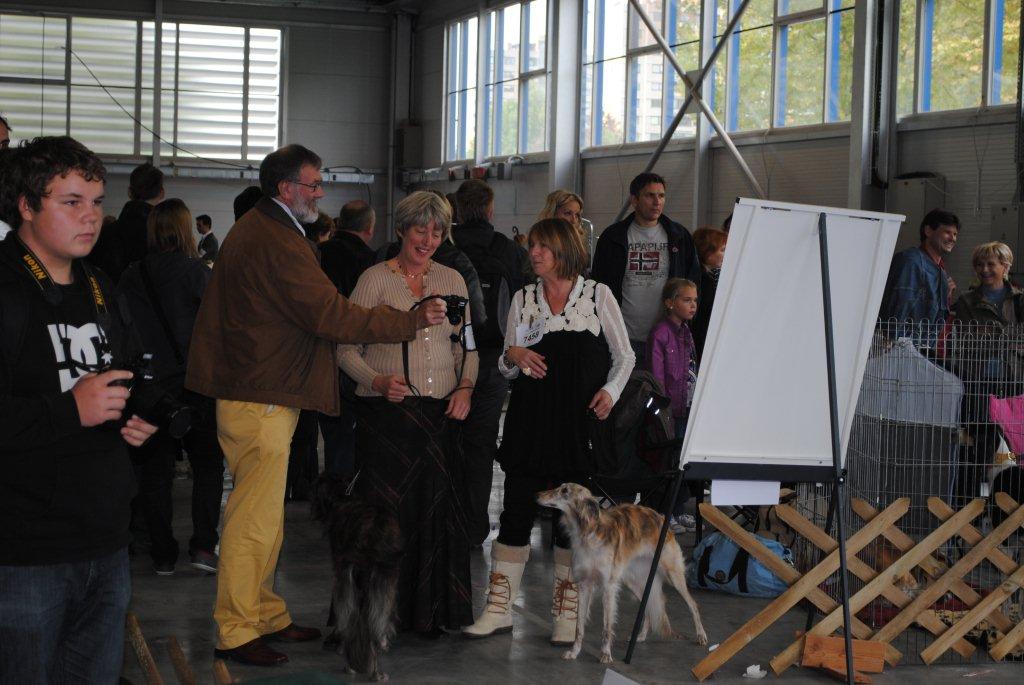 Slovenia 2010 3.jpg