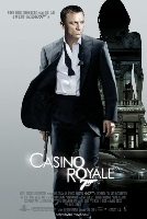 03-casino_royale_ver4.jpg