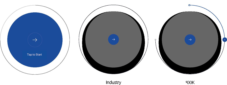 MS-UI2.png